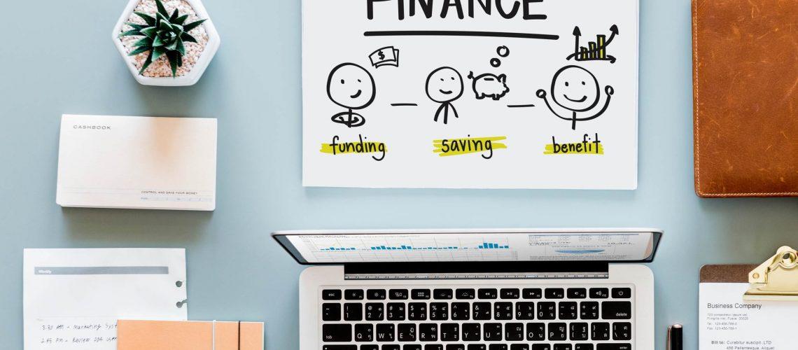Habits for Finance - dsize