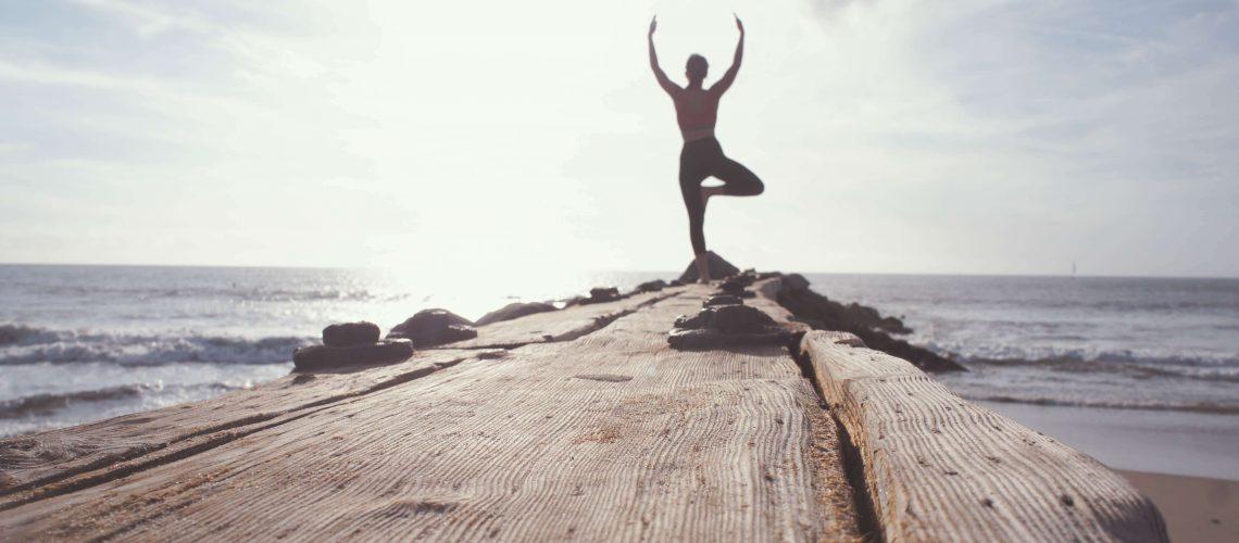 Healthier Life -dsize