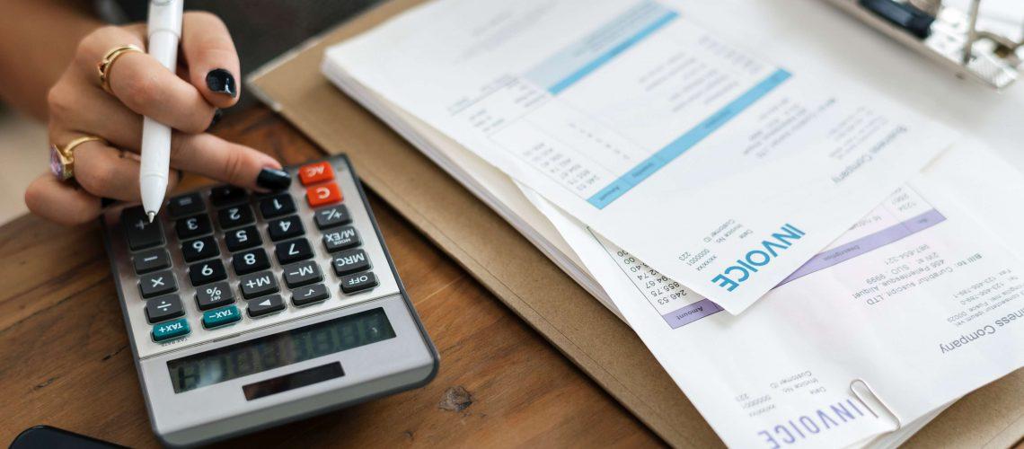 Manage Money -dsize